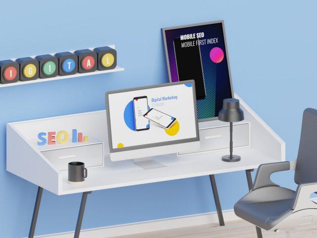 communication-multimedia-51