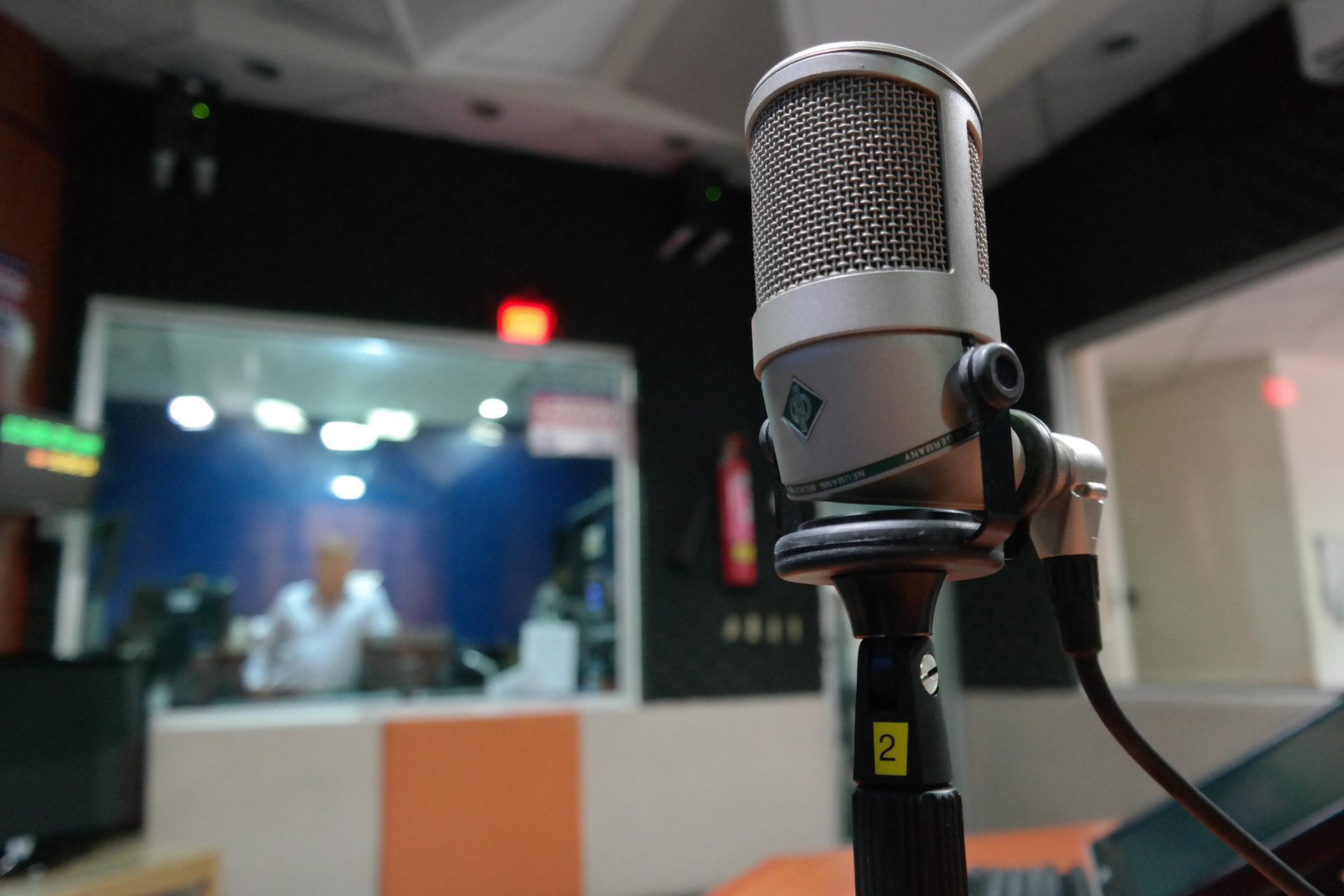 studio son communicationjpg