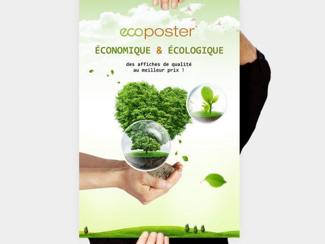 poster-economique